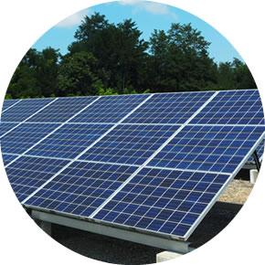 畑はもうやらないけれど、土地があるからソーラーパネルを設置したい!
