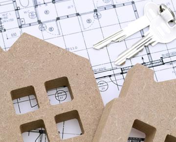 建設業許可について